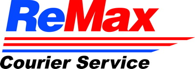 Remax courier